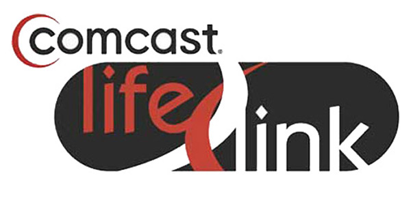 logo-comcast-lifelink