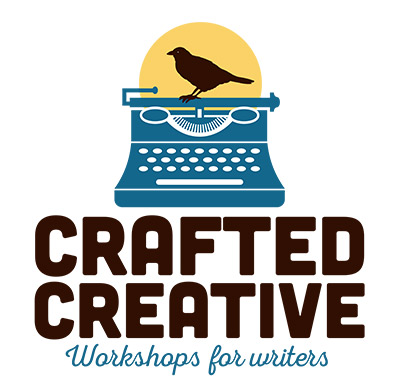 logo-craftedcreative
