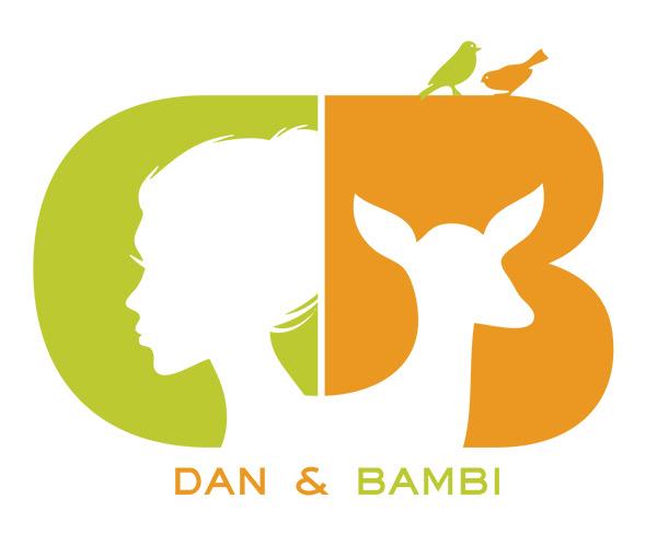 logo-danbambi