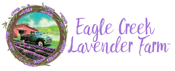 logo-eaglecreek