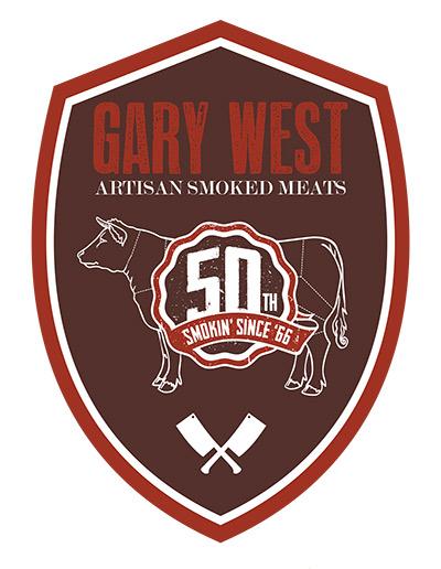 logo-garwest50