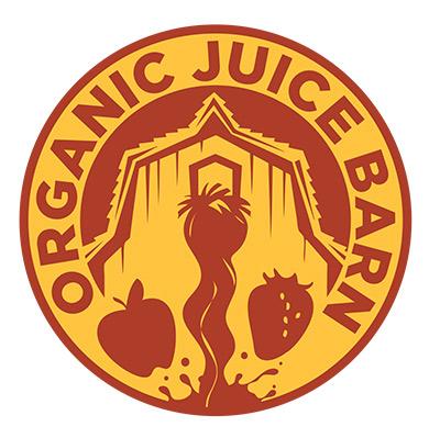 logo-juicebarn