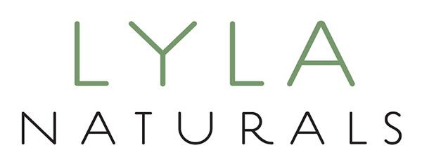 logo-lylanaturals