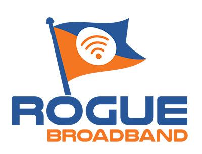logo-roguebroadband