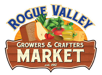 logo-rvgrowersmarket
