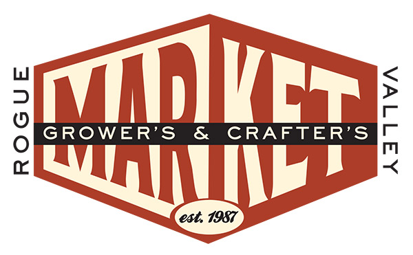 logo-rvgrowersmarket2